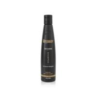 Shampoo para queda de cabelo - Revivogen Bio-Cleansing Shampoo
