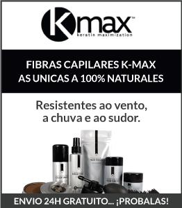 Kmax – Sidebar Ad 1